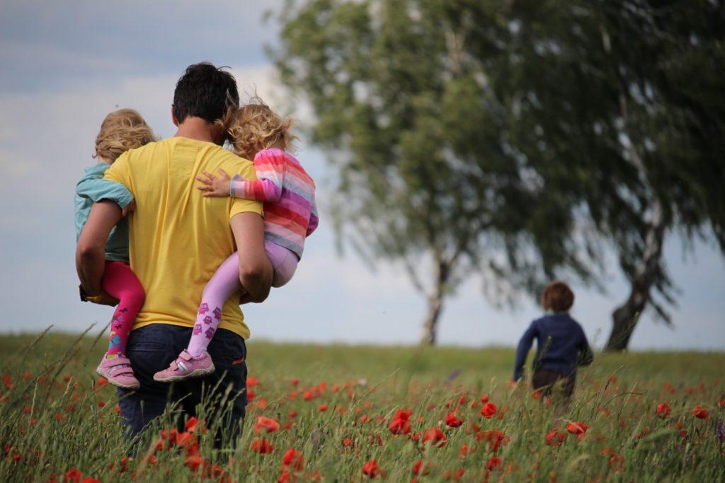 Regalos originales para padres y día del padre