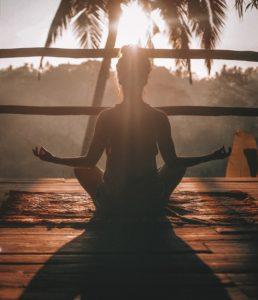 Lista Cuentos para practicar Mindfulness con niños y en familia