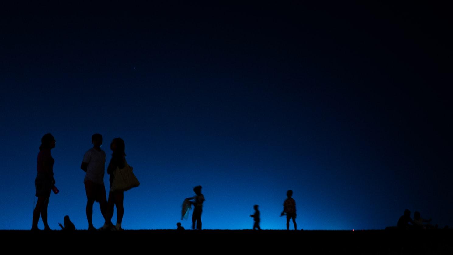 Actividades y Material Montessori: Sistema Solar
