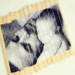 Regalos originales para padres y el día del padre.