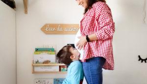 Lista Entevista Milucalocura:Propuestas Montessori DIY