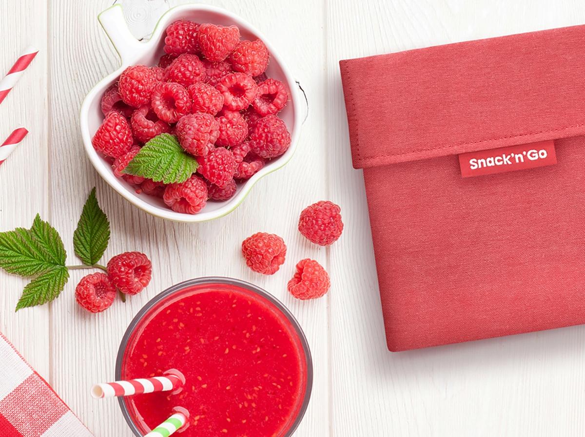 Lista Productos Sostenibles y Naturales para el Verano